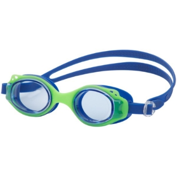 Hilco Leader Sports Jelly Fish - Youth (3-6 years) Goggles